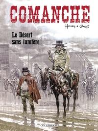 Comanche Tome 5.pdf