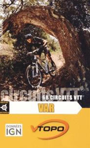 Var - 68 circuits VTT.pdf