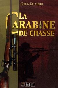 La carabine de chasse.pdf