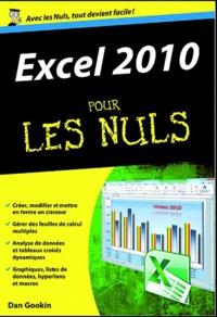 Excel 2010 pour les nuls.pdf