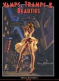 Greg Hildebrandt - Vamps, Tramps & Beauties.