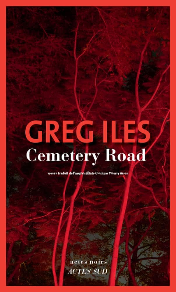 https://products-images.di-static.com/image/greg-iles-cemetery-road/9782330150136-475x500-2.jpg