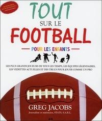 Tout sur le football pour les enfants.pdf