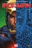 Iron-Man Marvel Now T02.