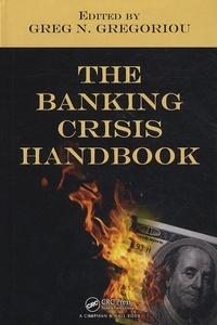 The Banking Crisis Handbook.pdf