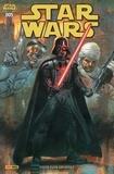 Greg Pak et Robbie Thompson - Star Wars N°05.