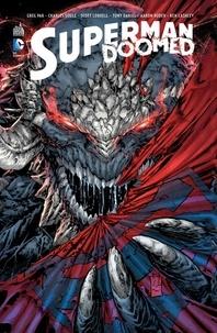 Greg Pak et Charles Soule - Superman Doomed.