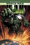Greg Pak et Jr john Romita - World War Hulk.