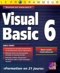 Goodtastepolice.fr Visual BASIC 6 Image