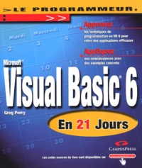 Visual Basic 6 - En 21 jours.pdf