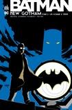Greg Rucka et Ed Brubaker - Batman new Gotham Tome 2 : Une homme à terre.