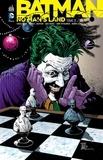 Greg Rucka et Chuck Dixon - Batman - No Man's Land Tome 6 : .