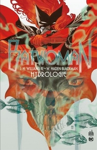 Ebook for manual testing Télécharger Batwoman - Tome 1 - Hydrologie ePub PDF MOBI