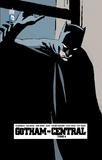 Greg Rucka et Ed Brubaker - Gotham Central Tome 4 : .