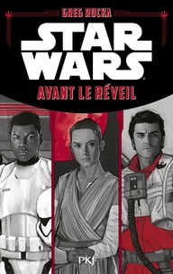 Deedr.fr Star Wars Image