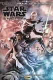 Greg Rucka et Marco Checchetto - Star Wars - Les ruines de l'empire.