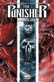Greg Rucka et Marco Checchetto - The Punisher Tome 2 : La dernière guerre.