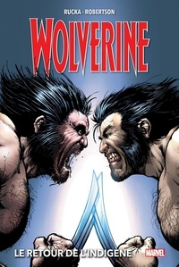 Corridashivernales.be Wolverine Tome 2 Image