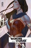 Greg Rucka - Wonder Woman Rebirth Tome 1 : .