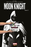 Moon Knight All-new All-different T02.
