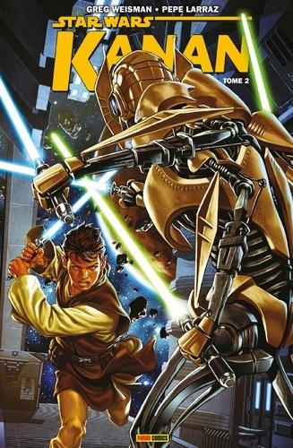 Star Wars - 9782809460025 - 8,99 €