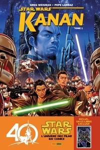 Star Wars Kanan Tome 1.pdf