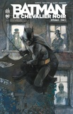 Gregg Hurwitz et Ethan Van Sciver - Batman, Le Chevalier noir Intégrale Tome 2 : .