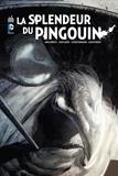 Gregg Hurwitz et Jason Aaron - La splendeur du pingouin.