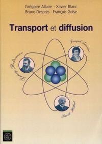 Ucareoutplacement.be Transport et diffusion Image