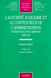 Grégoire Bigot - .