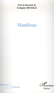 Histoiresdenlire.be Manifeste - Pour lire autrement l'oeuvre de Cheikh Anta Diop (1923-1986) aujourd'hui Image