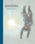 Grégoire Bouchard - Une aventure de Bob Leclerc  : Terminus, la Terre.
