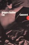 Grégoire Bouillier - Cap Canaveral.