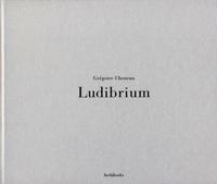 Galabria.be Ludibrium Image