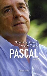 Deedr.fr Pascal Image