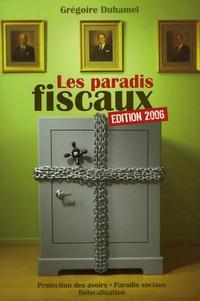 Les paradis fiscaux.pdf