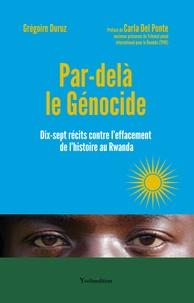 Par-delà le génocide.pdf