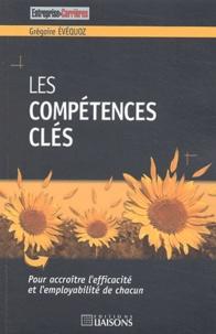 Les compétences clés.pdf