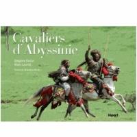 Lemememonde.fr Cavaliers d'Abyssinie Image