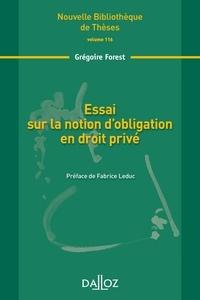 Essai sur la notion dobligation en droit privé.pdf
