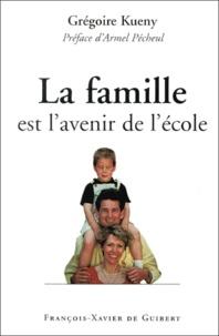 La famille est lavenir de lécole.pdf