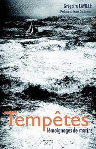 Tempêtes - Témoignages de marins.pdf