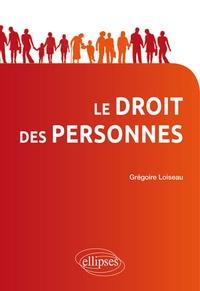 Le droit des personnes.pdf