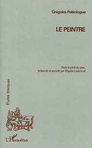 Rhonealpesinfo.fr Le peintre Image
