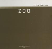 Grégoire Robinne et Michel Baverey - Bug (4) : Zoo.