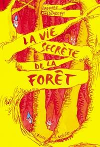 La vie secrète de la forêt.pdf