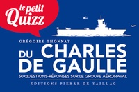 Le petit quizz du Charles de Gaulle.pdf
