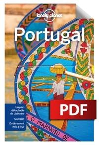 Gregor Clark et Duncan Garwood - Portugal.