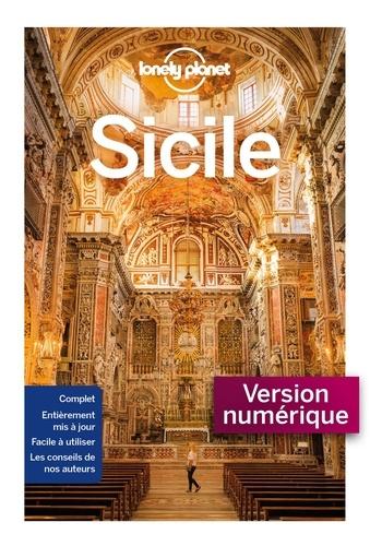 Sicile - Format ePub - 9782816188547 - 12,99 €