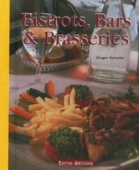 Deedr.fr Bistrots, Bars & Brasseries Image